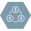 software de gestão de participações