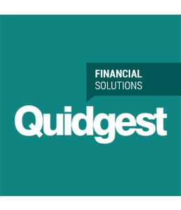 Banking | Quidgest